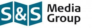 software & support media Logo