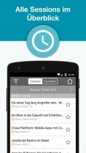 Screenshots-Nexus5-DE-32255_v13
