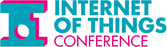 Internet of Things Conference 2019 | June 17 - 19 in Munich