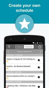Screenshots-Nexus5-DE-32255_v14
