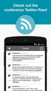 Screenshots-Nexus5-DE-32255_v15