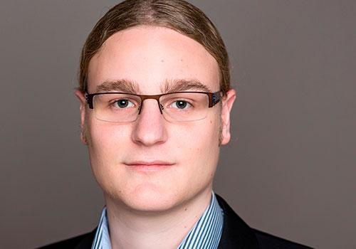 Dominik Obermaier