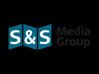 S&S Media Group