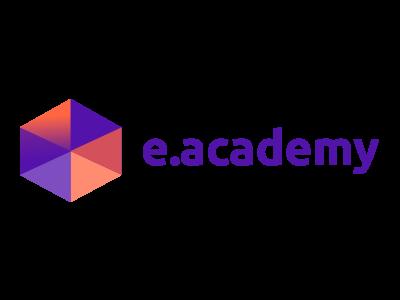 e.academy