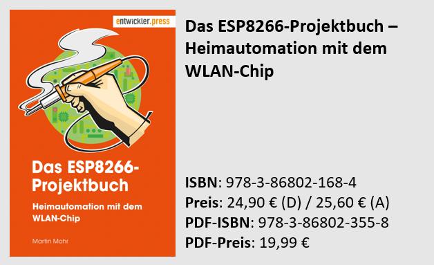 Berühmt Elektronisches Projektbuch Pdf Kostenloser Download Galerie ...