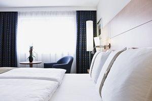 Hotel Bild 2