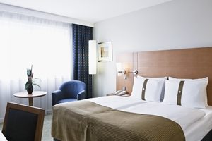 Hotel Bild 3