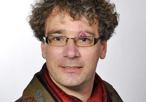 Steffen Blümm