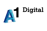 A1 digital International GmbH