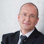 Dr. Matthias Haun