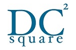 dc-square GmbH
