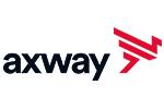 Axway GmbH