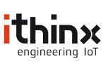 ithinx
