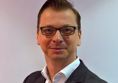 Dr. Sebastian Herden