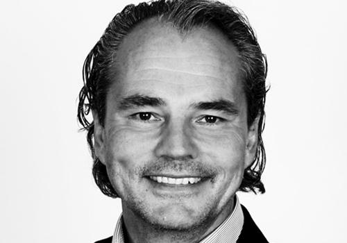 Peter Müller-Brühl