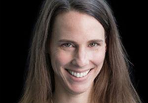 Vivien Dollinger