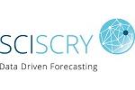 SciScry GmbH