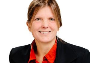 Anja Helmbrecht-Schaar
