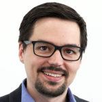 Dr. Michael Kolb