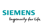 Siemens Industry Software GmbH