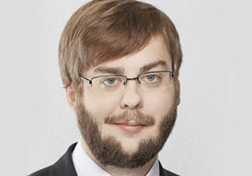 Florian Bader