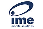 ime mobile solutions GmbH