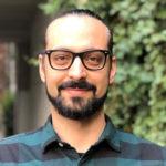 Ali Reza Humfar