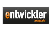 Das Entwickler Magazin