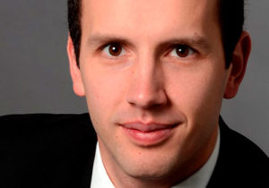 Dr. Tobias Brambach