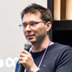 Marc Jäckle