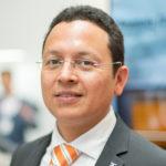Dr. Carlos Gatica