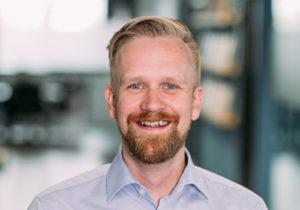 Florian Raschbichler