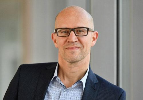 Jens Binder