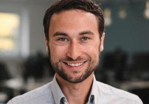 Peter Sorowka